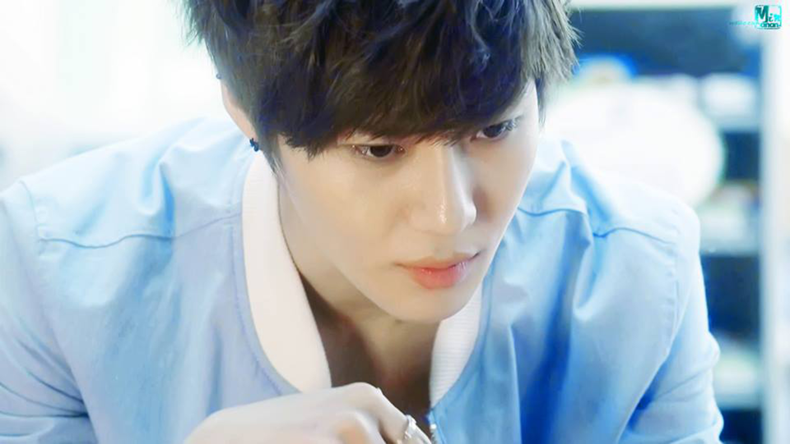 Taemin Wallpaper   Lee Taemin Wallpaper 34851324 2560x1440