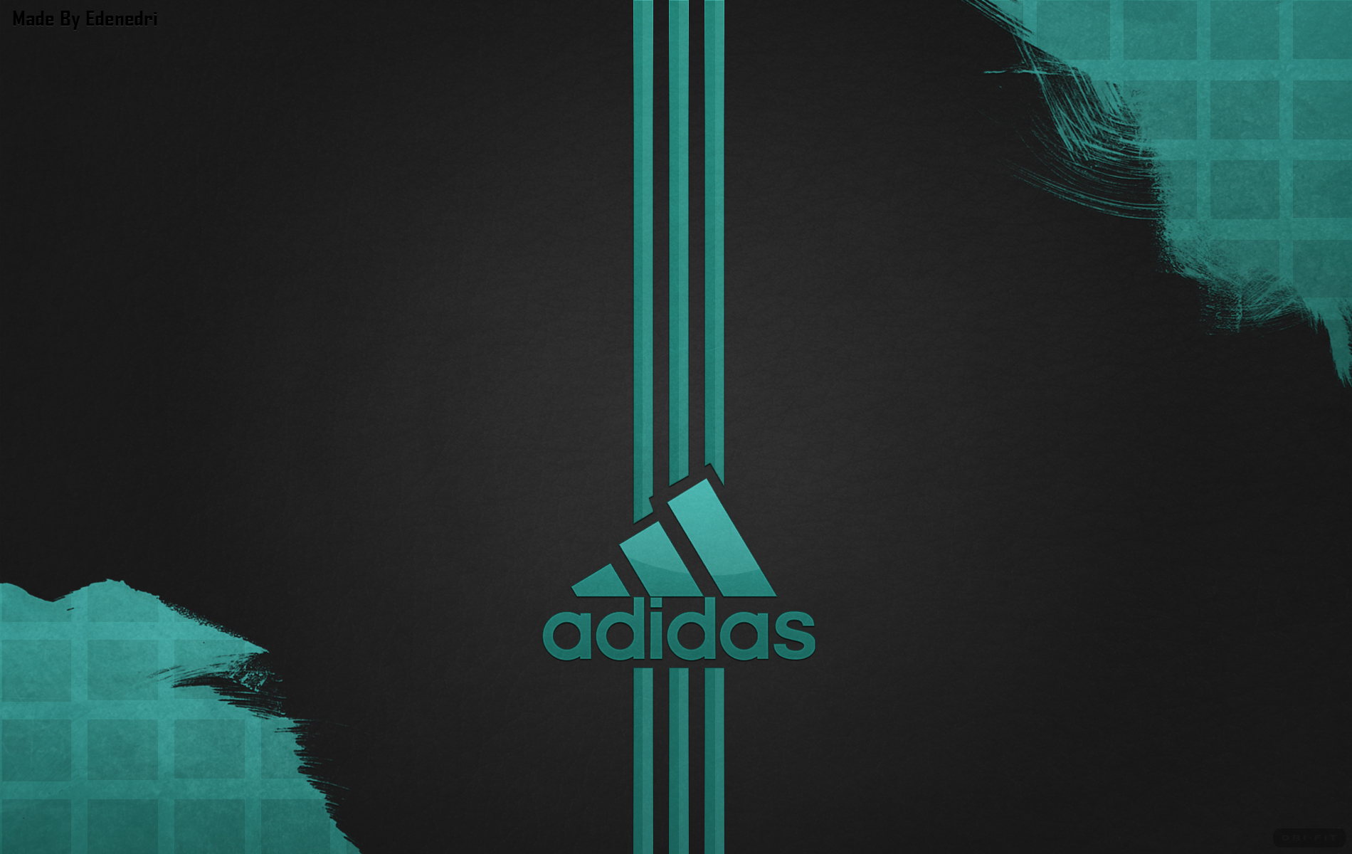 Adidas Backgrounds Wallpapers ImageBankbiz 1900x1200