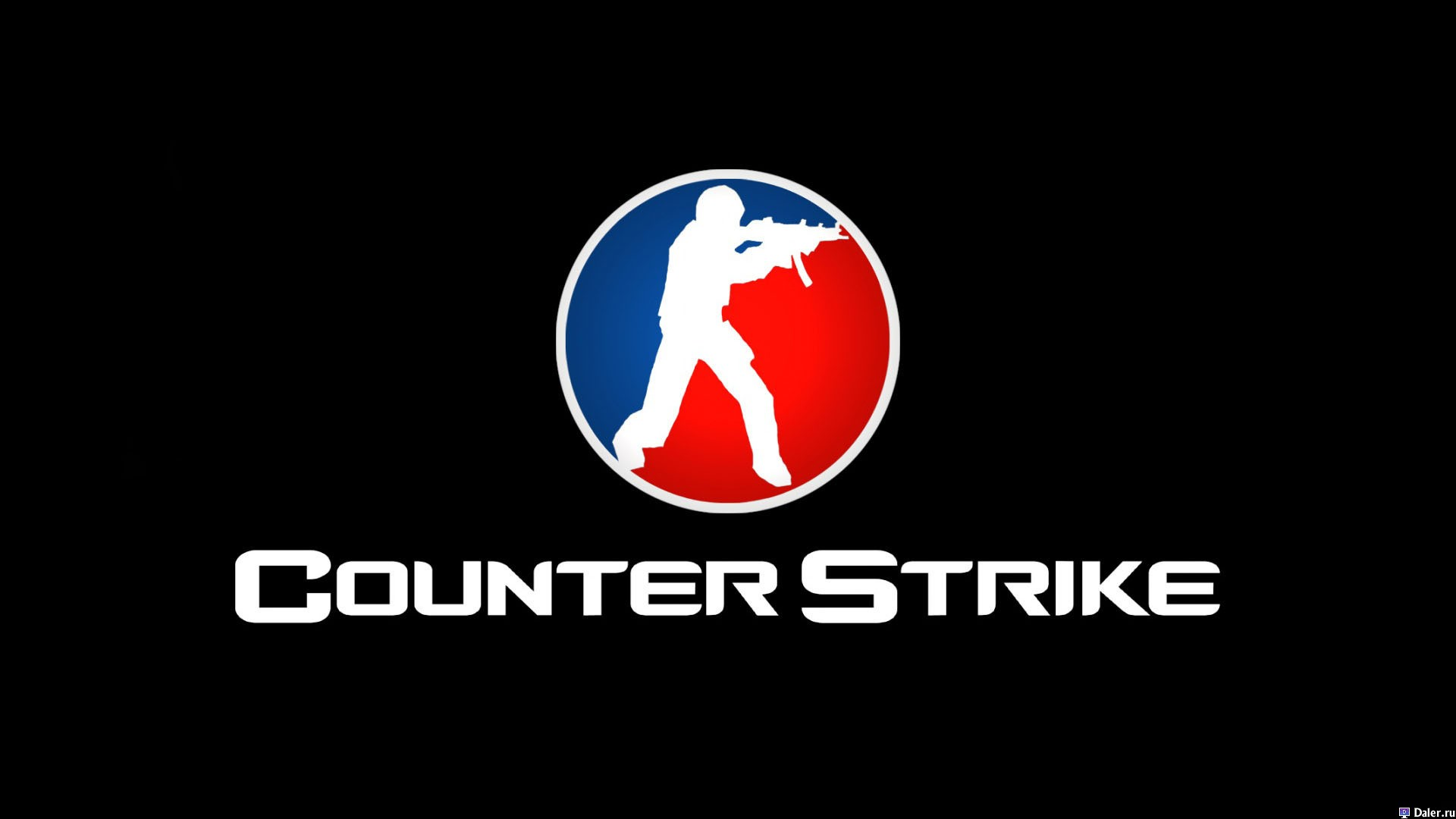 Counter Strike 1080p 1920x1080