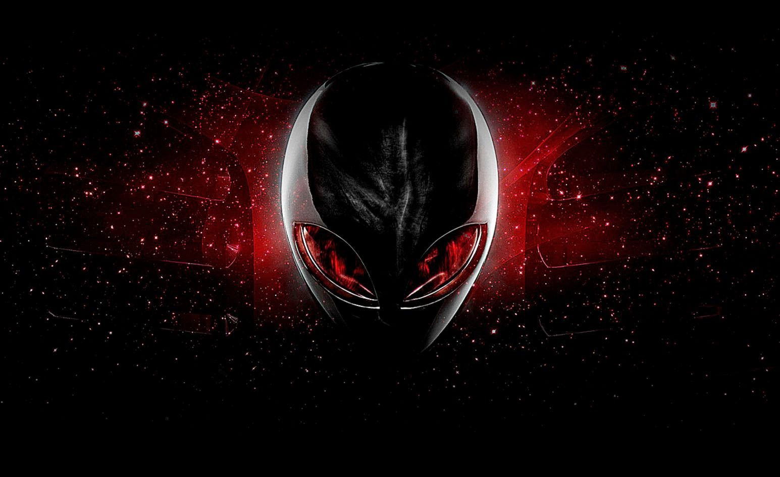 Alienware Red Wallpaper 484 Download Best HD Desktop Wallpapers 1545x945