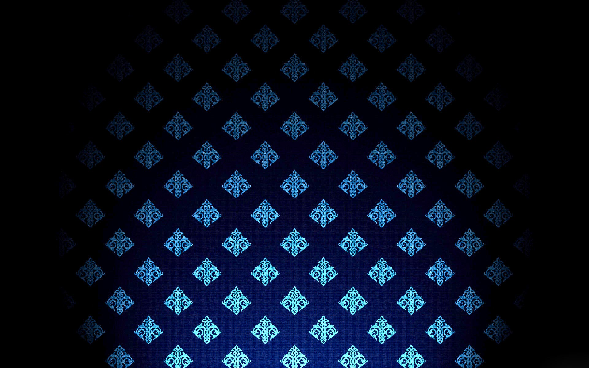 blue background 1920x1200
