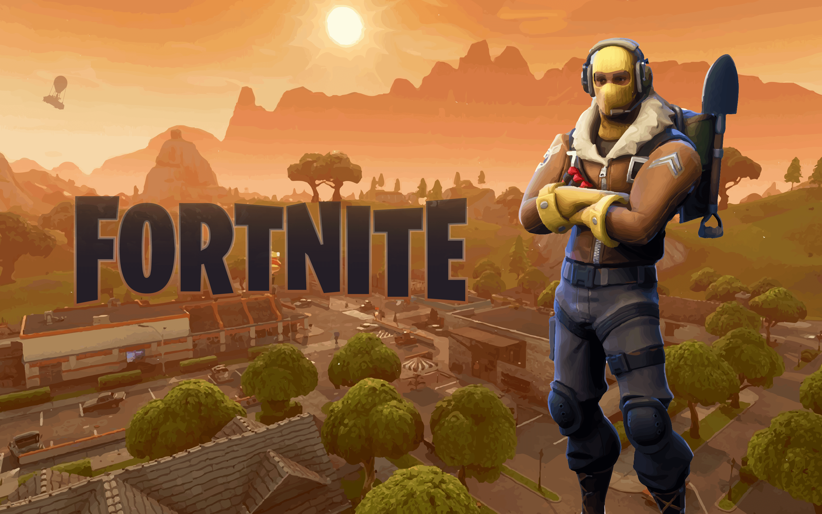 Free Download Fortnite Wallpaper Background 47417 Icons And Png Backgrounds 2880x1800 For Your Desktop Mobile Tablet Explore 26 Fortnite Hd Wallpapers Fortnite Hd Wallpapers Fortnite 4k Hd Wallpapers Fortnite Wallpapers