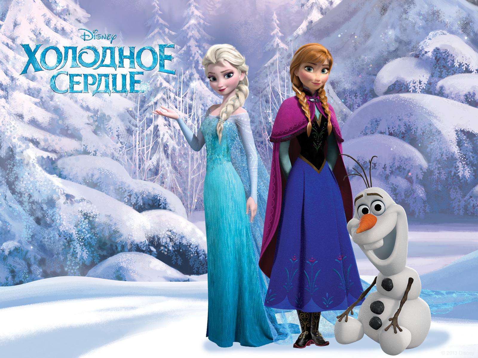 Elsa and Anna image elsa and anna 36252677 1600 1200jpg 1600x1200