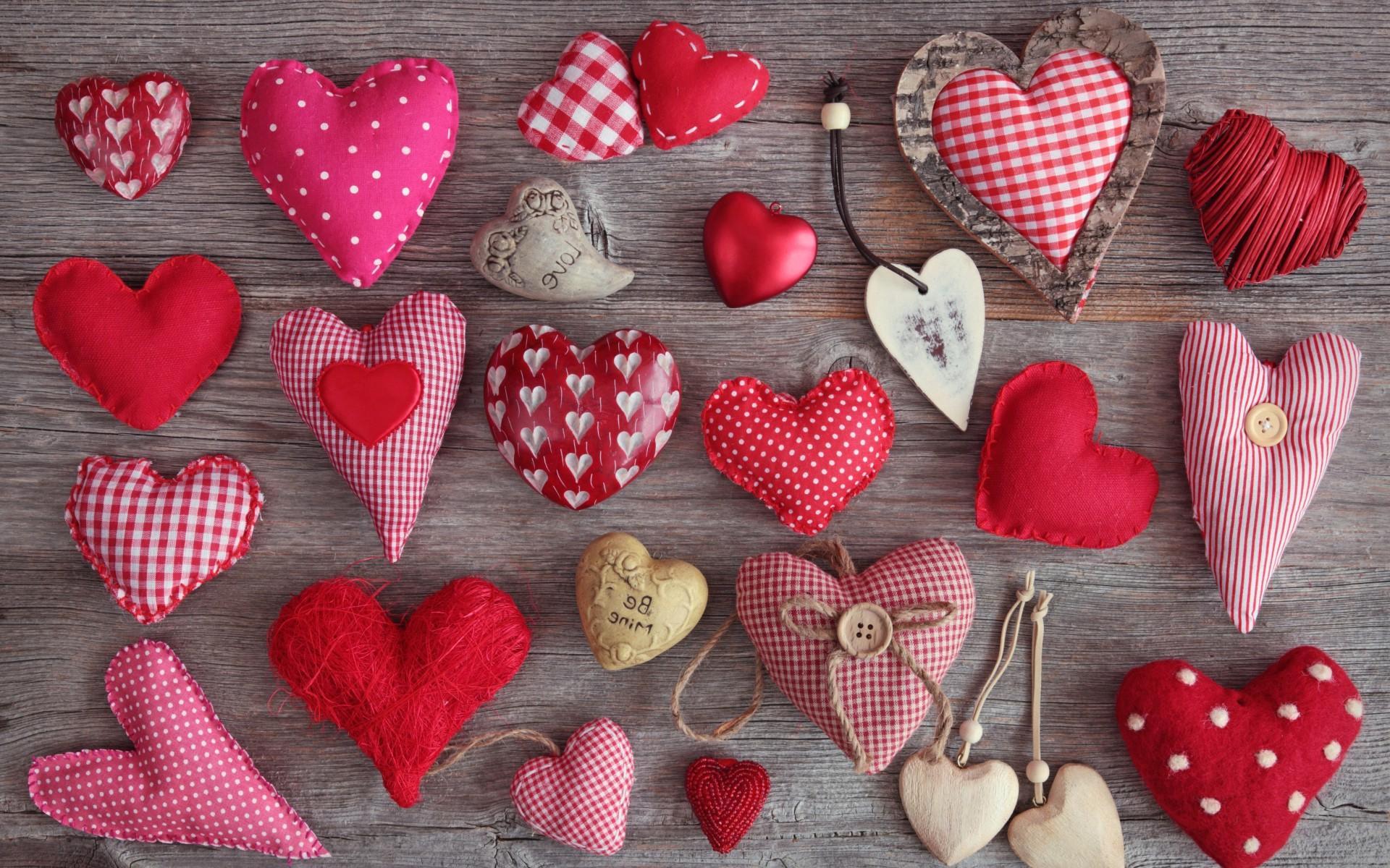 Valentines Day Computer Background 719028   HD Wallpaper Download 1920x1200