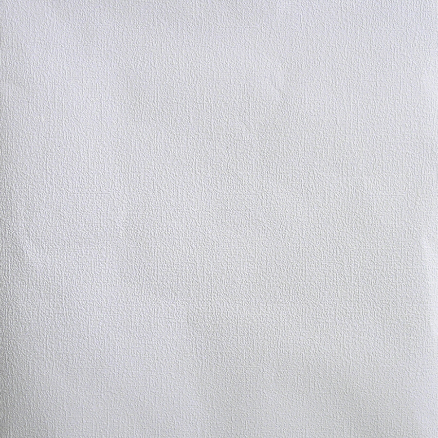 White Peelable Vinyl Prepasted Classic Wallpaper at Lowescom 900x900