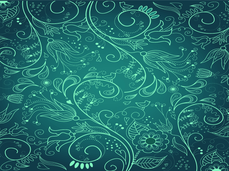pics photos teal wallpapers and teal backgrounds 1 of 10