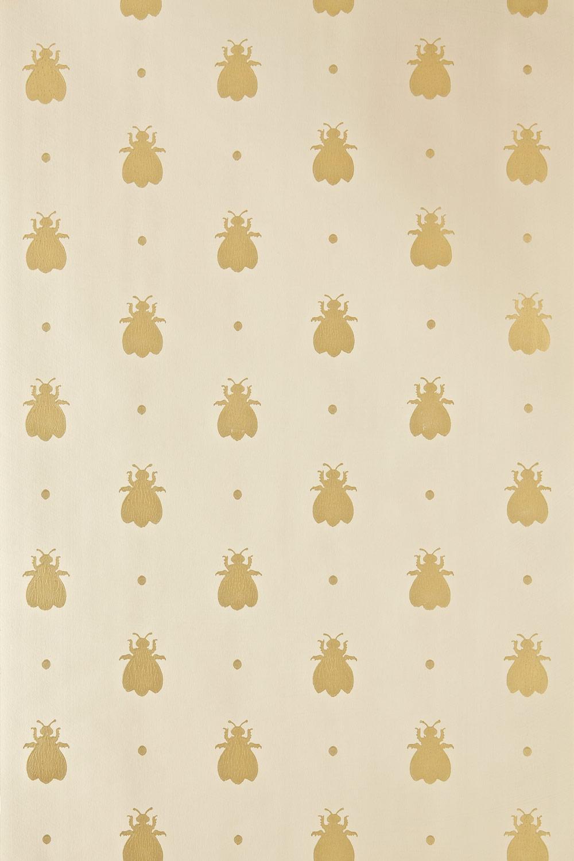 Bumblebee Bumble Bee BP 516 Farrow Ball 1000x1500