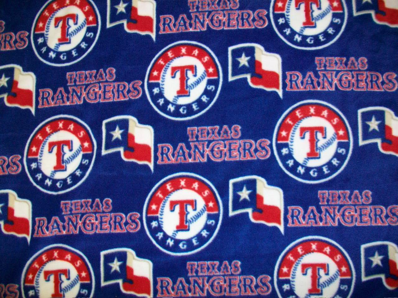 Pin Texas Rangers Wallpaper 1366x768 1280x960