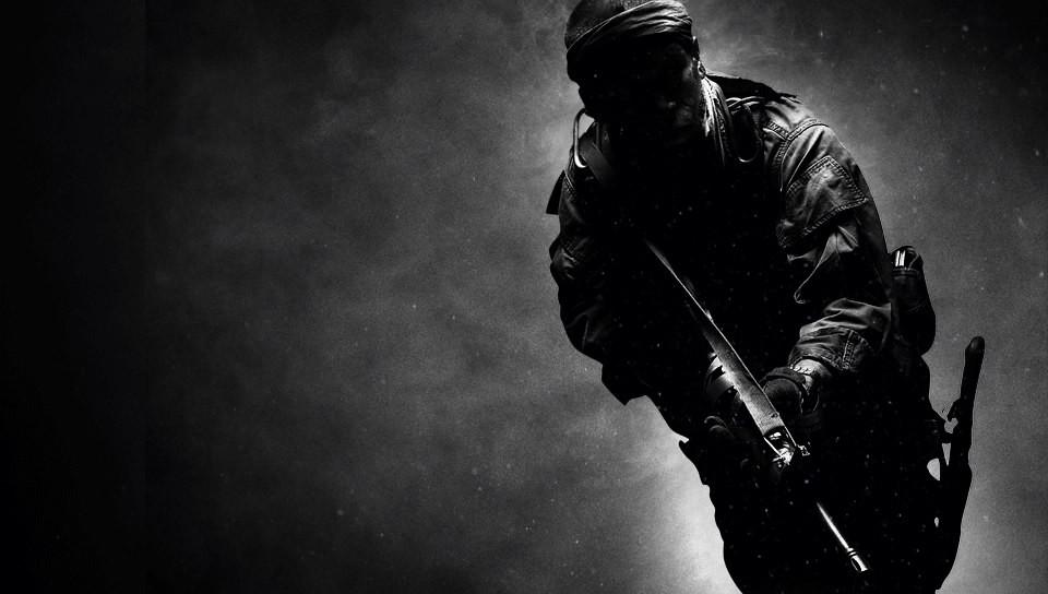 Call of Duty Black Ops Declassified Vita Wallpaper Flickr 960x544