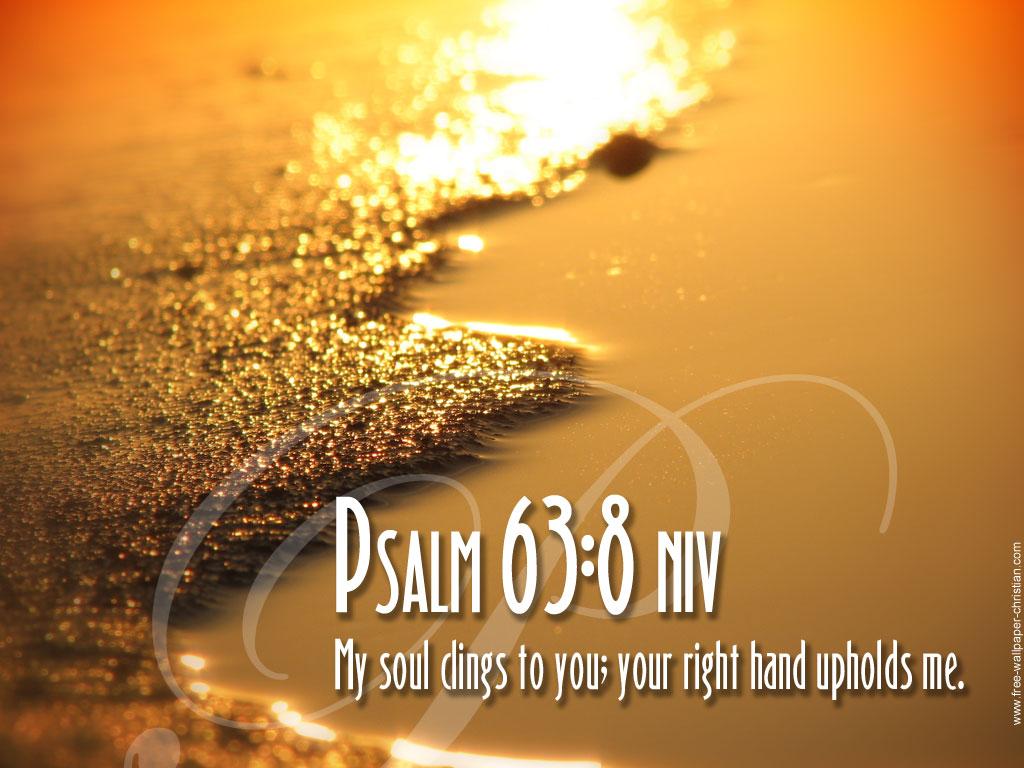71 wallpaper psalm 57 10 wallpaper psalm 57 3 wallpaper 1024x768