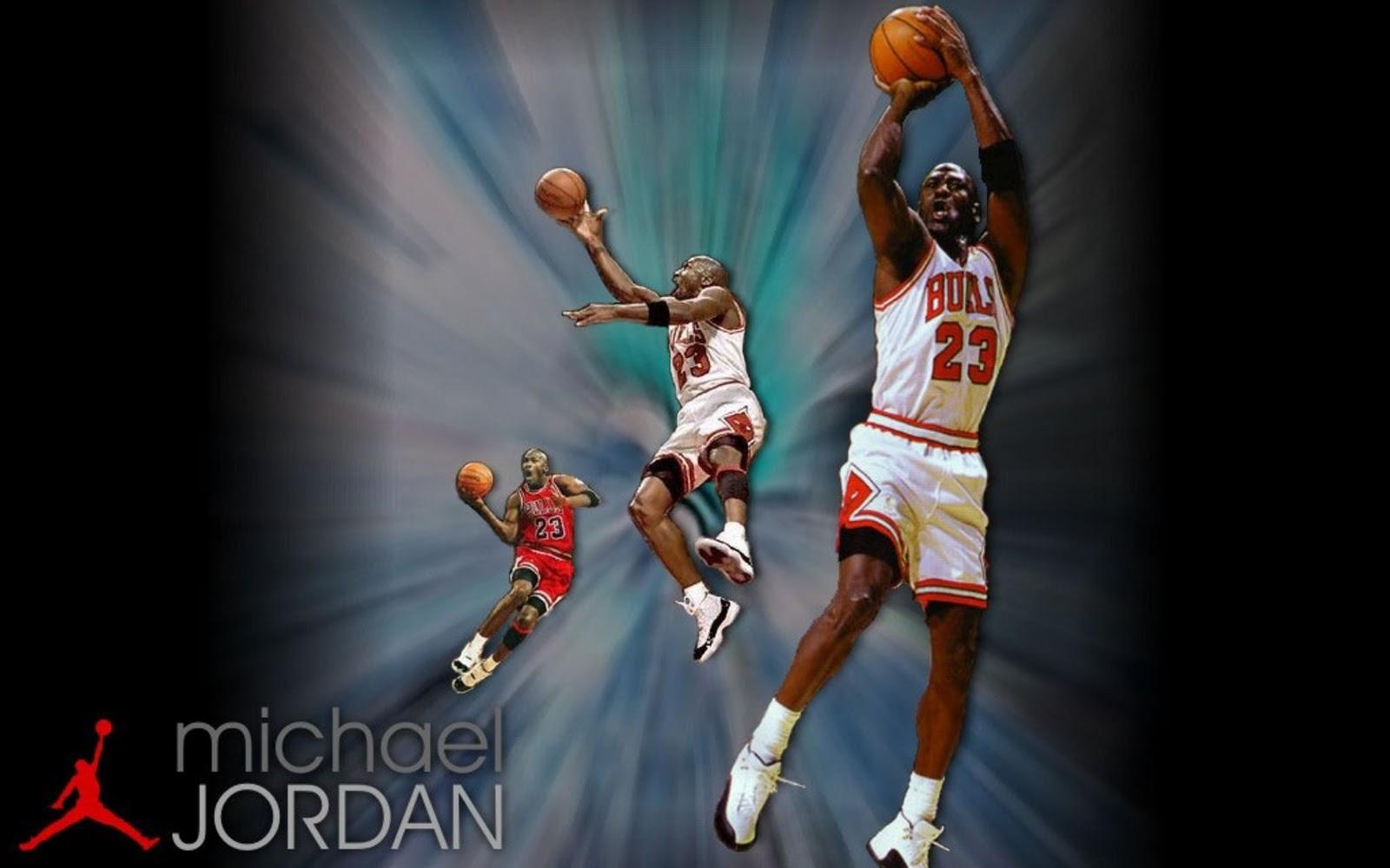 49 cool basketball wallpapers hd on wallpapersafari - Cool basketball wallpapers hd ...