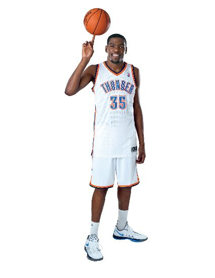 about 24 inches X 36 inches Kevin Durant Poster 2   Shipping 425x550