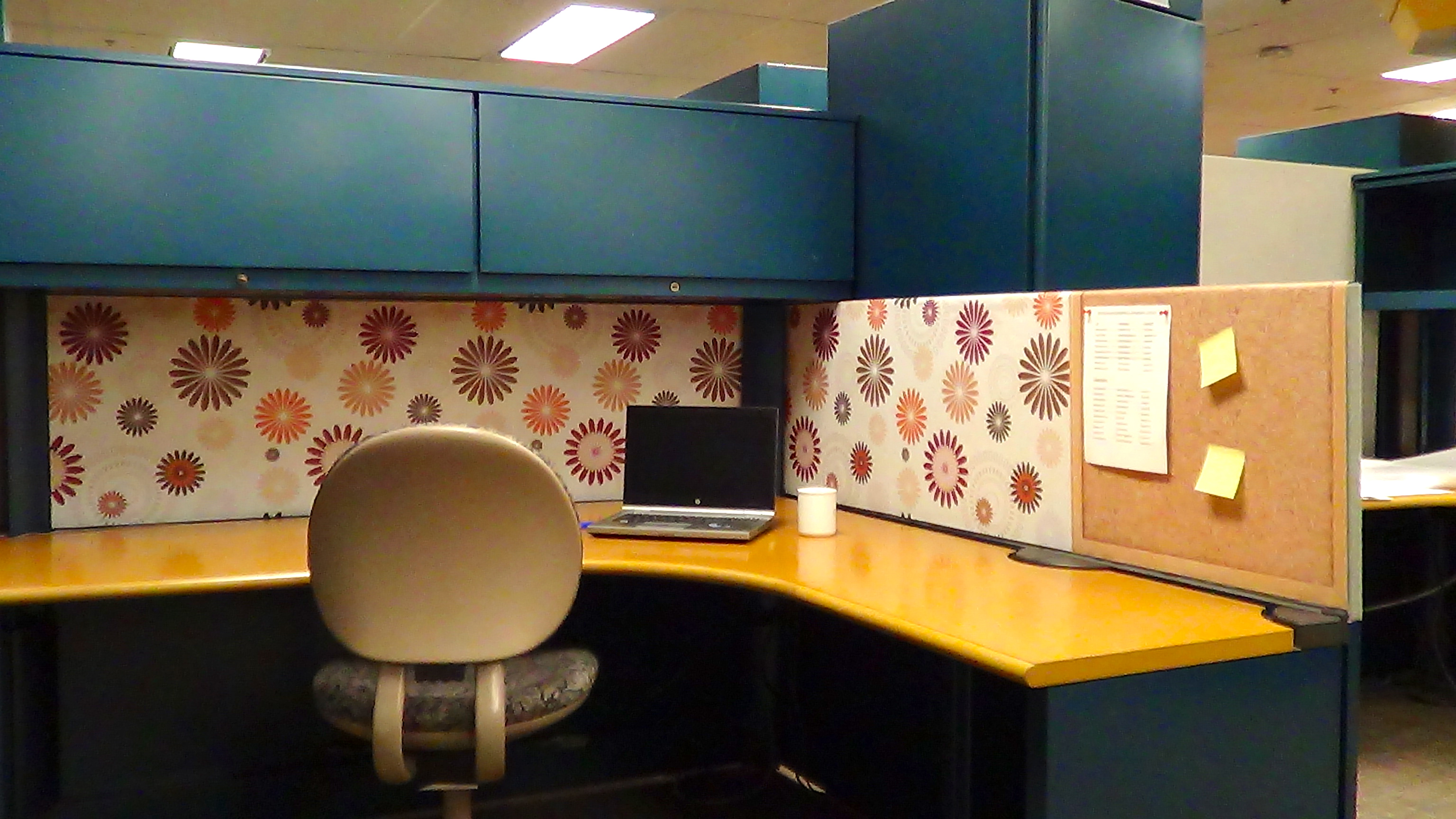 Cubicle Decorating Ideas Office Decorations Home Office Design 3072x1728
