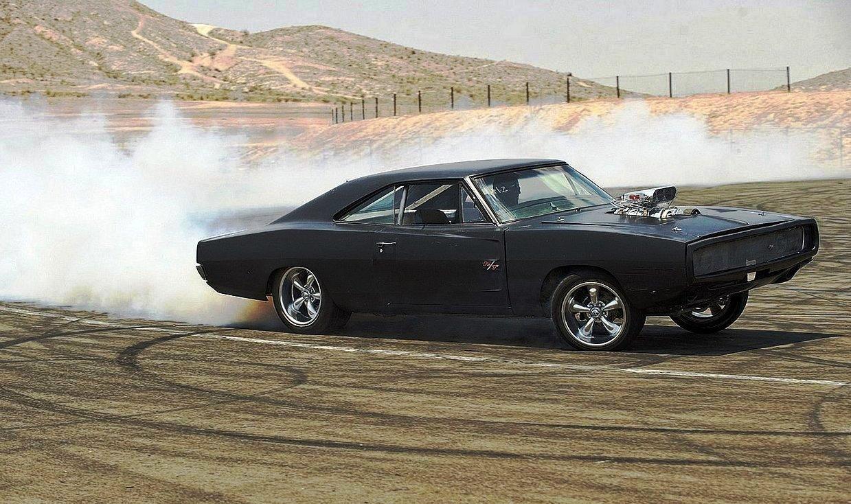 Best Dodge Charger RT 1970 Wallpapers ImageBankbiz 1239x734