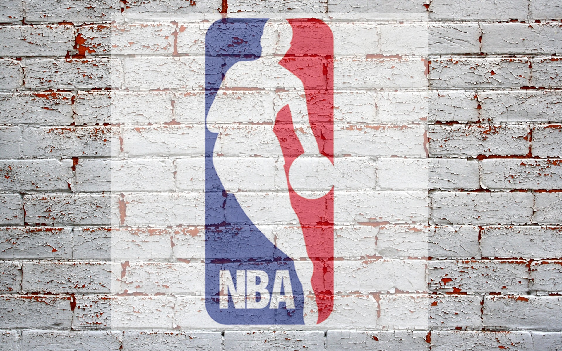 Nba Logo Hd wallpaper - 897244