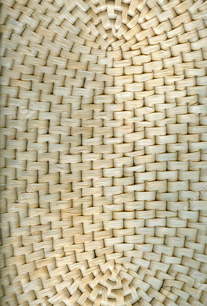 Very High Resolution Raffia Background Stock Photo Picture And 881x1300