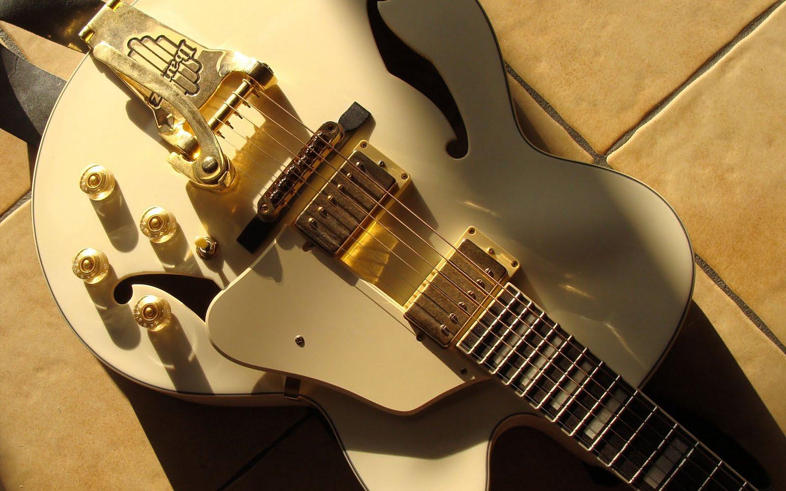 guitar ibanez wallpaper hd background guitar ibanez hd wallpaper 1600x1000
