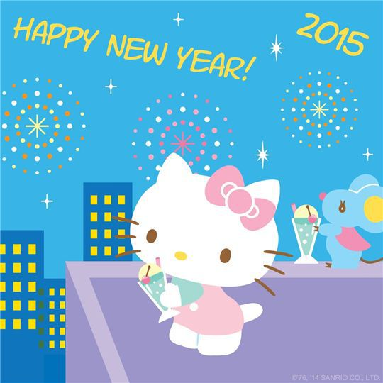 hello kitty calendar 2015 by month wallpaper new calendar template 540x540