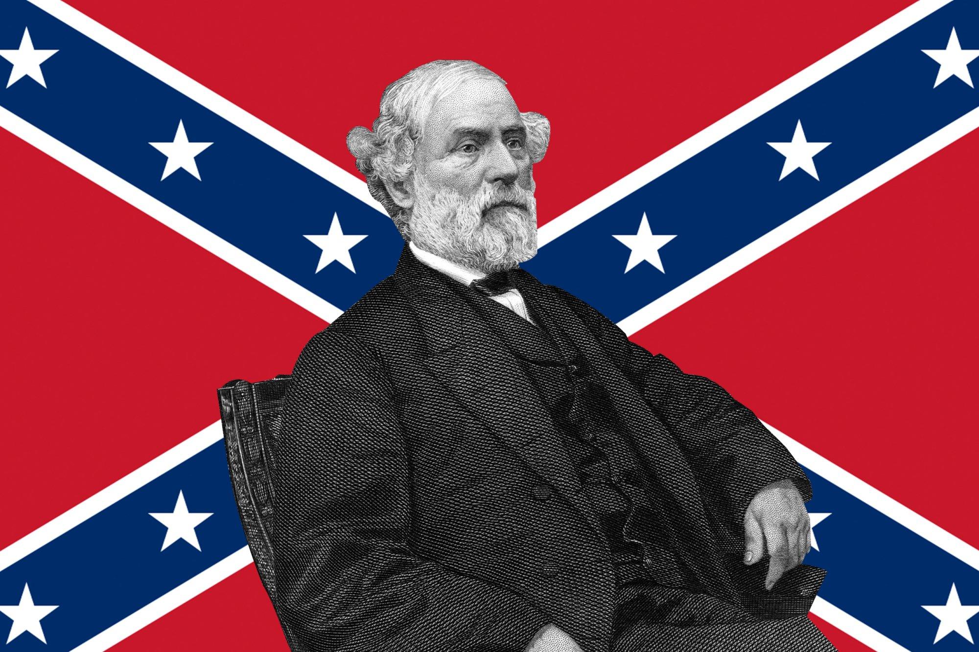 14678 Confederate Flag Wallpaper 20001333 2000x1333