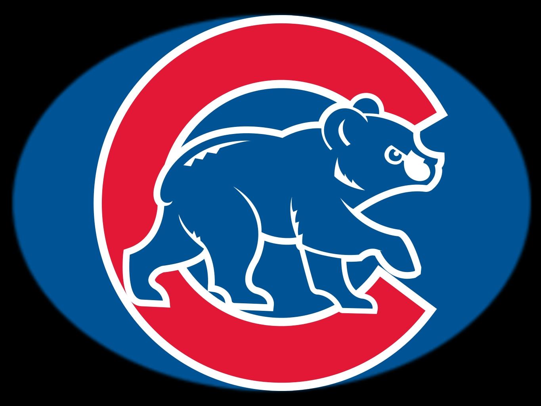 Imgenes de Chicago Cubs Fondos de pantalla de Chicago Cubs 1365x1024
