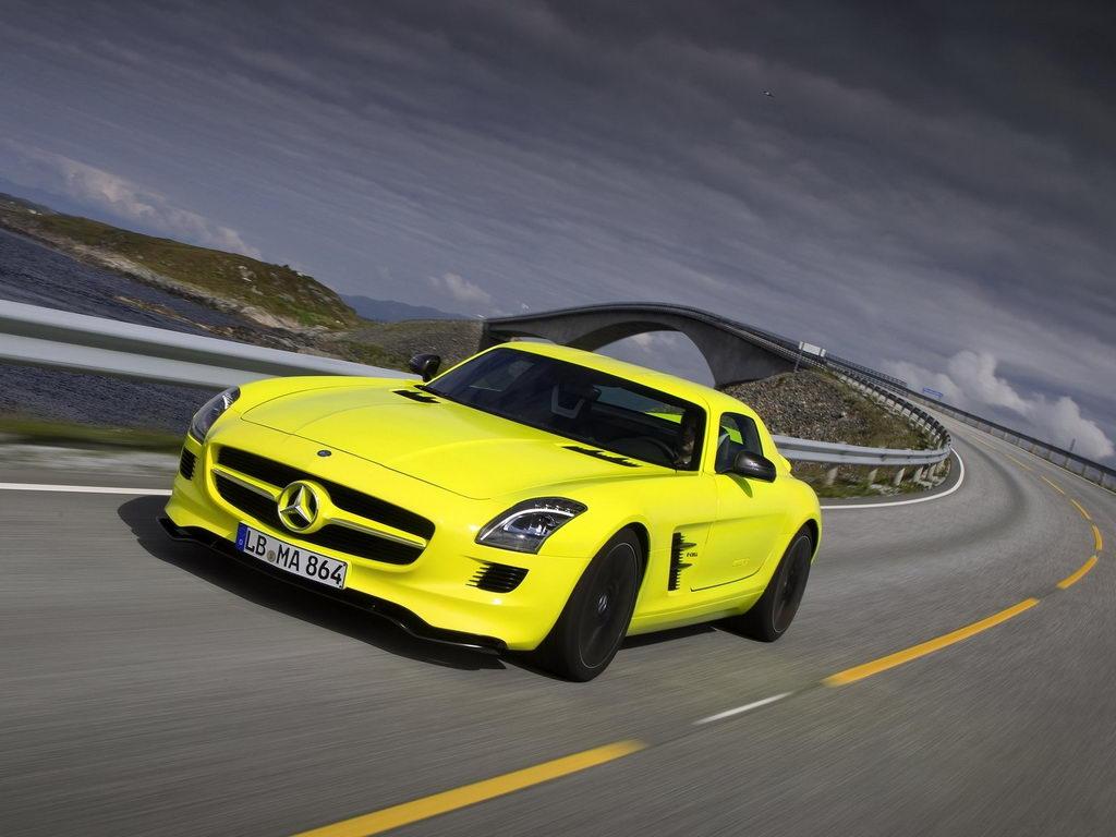 2011 Racing Cars HD Wallpapers Widescreen Wallpapers HD Wallpapers 1024x768
