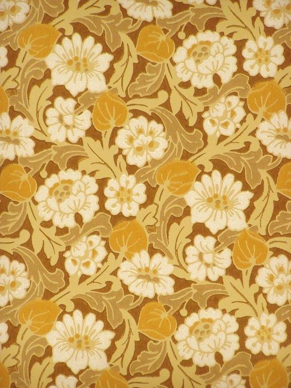 Retro 80 39 s wallpaper wallpapersafari - 80 s floral wallpaper ...