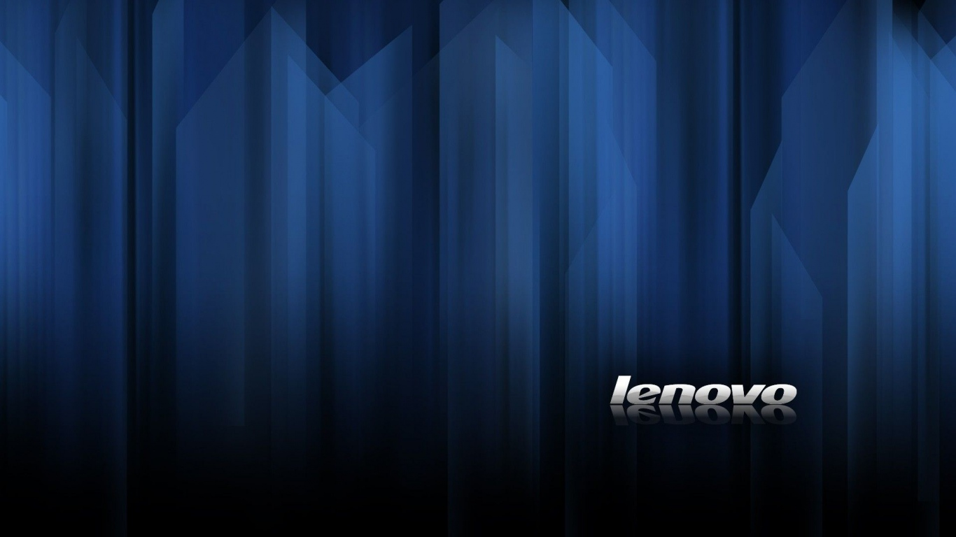 Lenovo Wallpaper Theme: Lenovo 1366x768 Wallpapers
