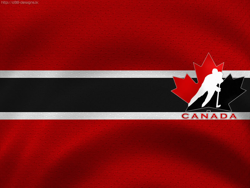 Canada Wallpaper Background Theme Desktop 800x600
