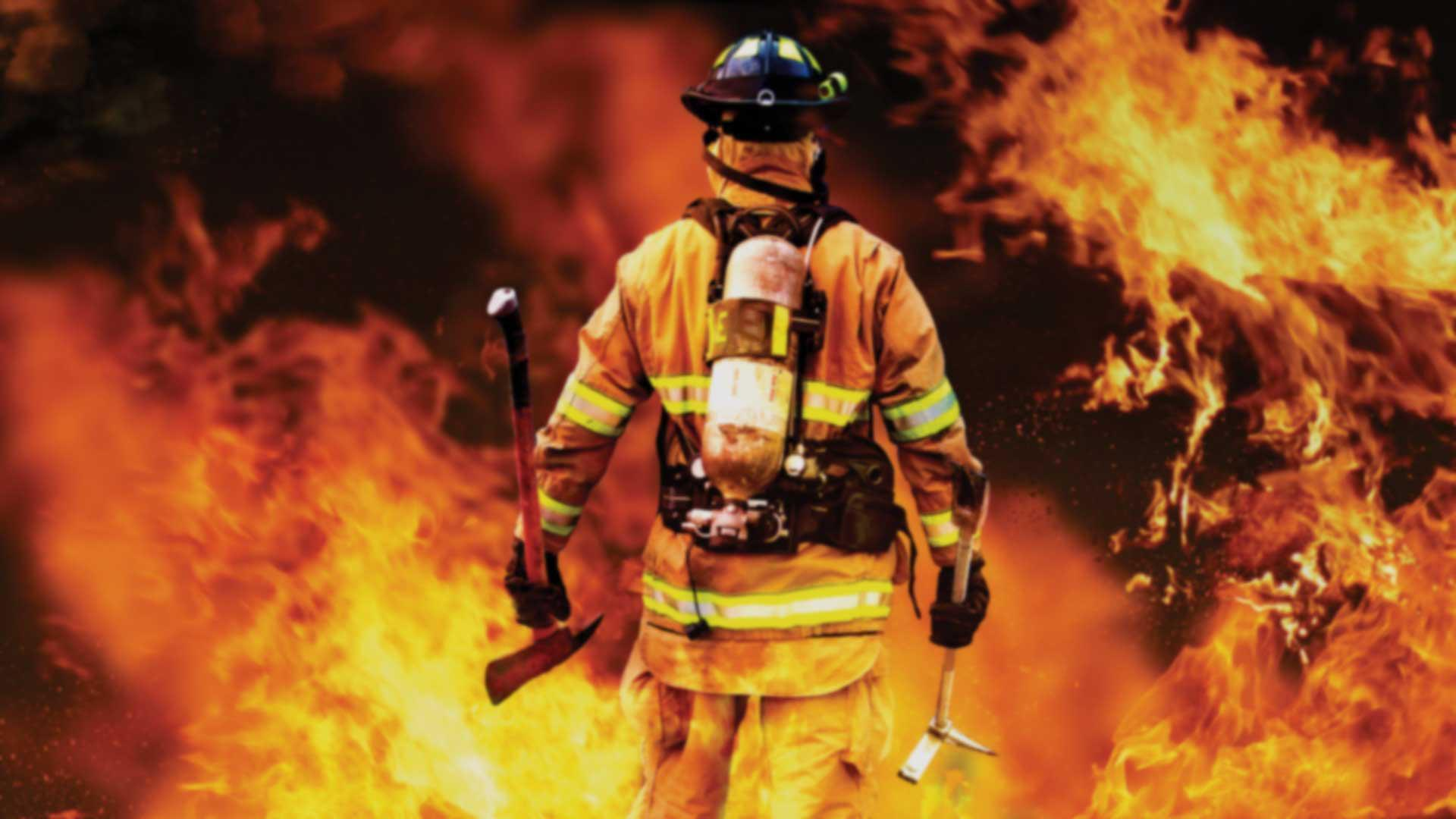 Firefighters Live wallpapers for Android   APK Download 1920x1080
