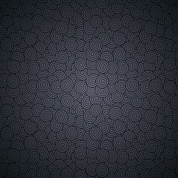 Vector background pattern Vectors Design 600x600