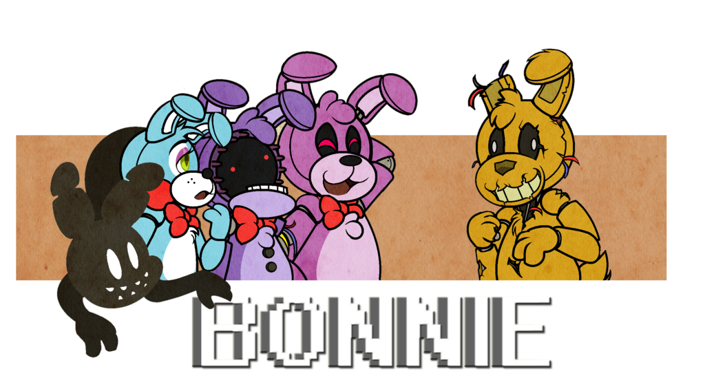 Last edited by  Bonnie the bunny  on Sun May 24 2015 158 pm edited 1024x565