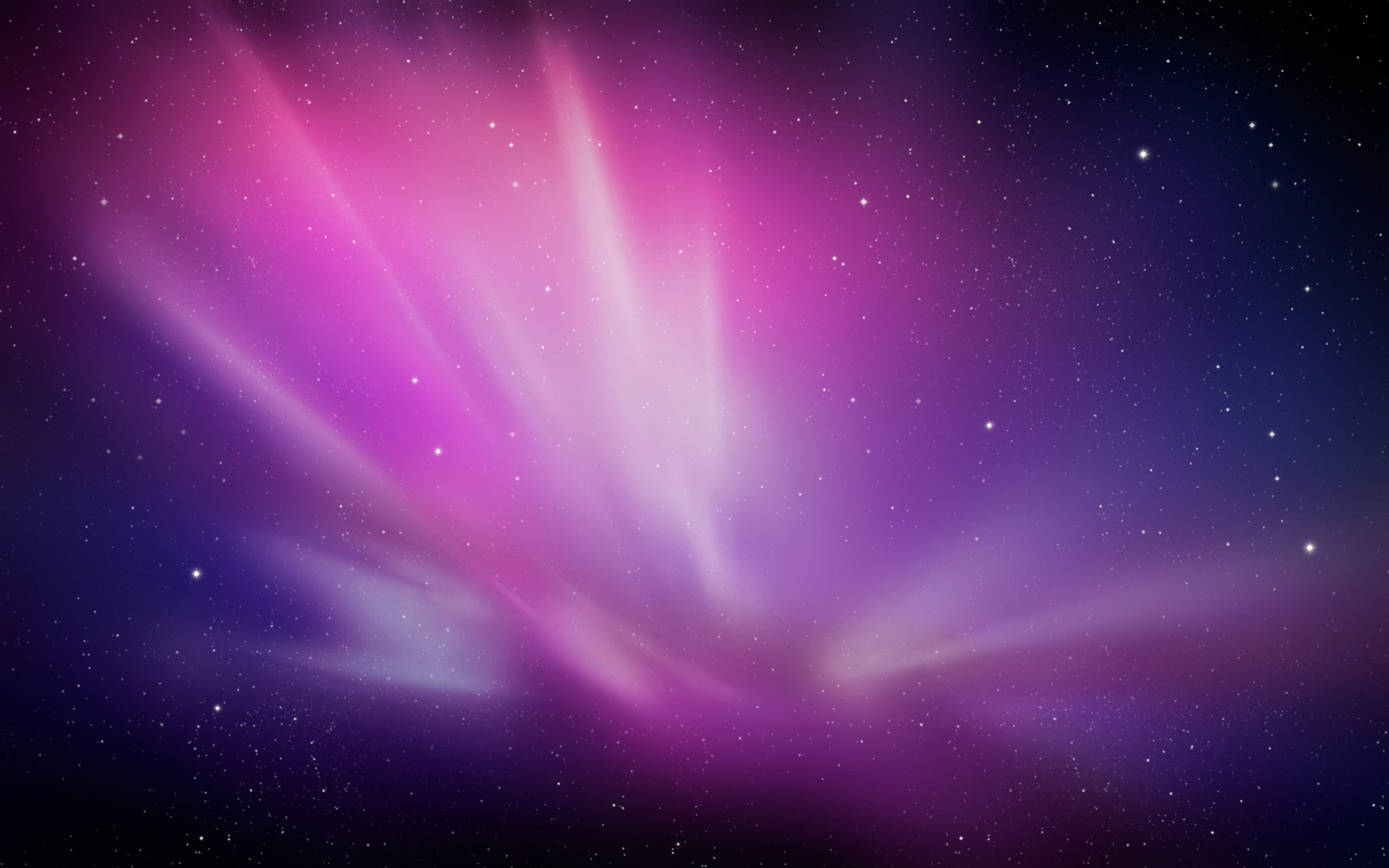 Purple And Pink Background - WallpaperSafari