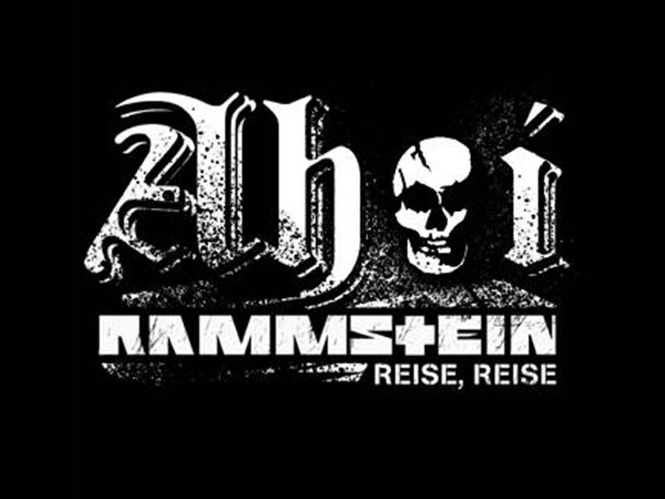 Gifs P Orkut Rammstein Icons 960x720