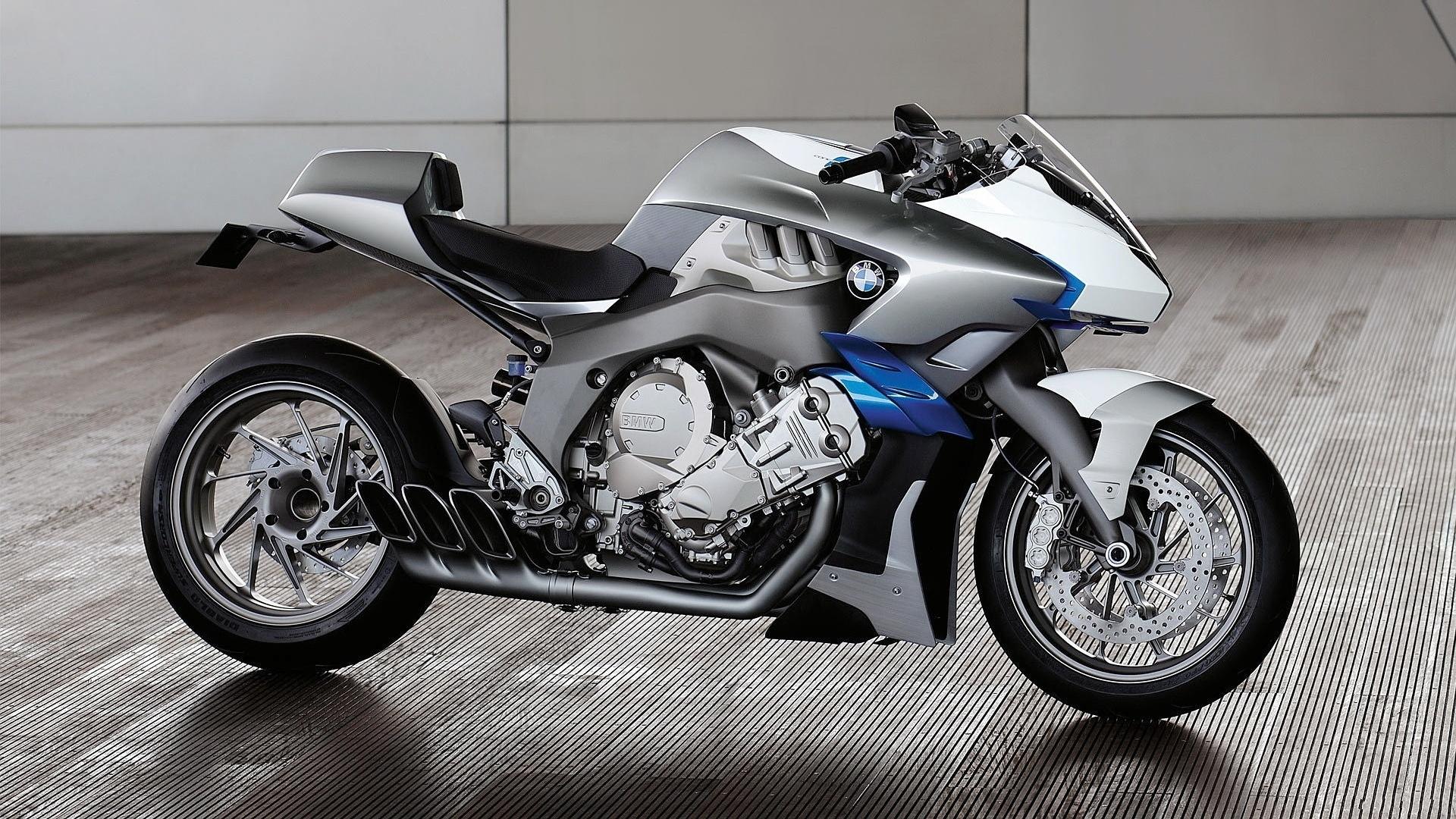 BMW Motorcycles Desktop Wallpaper HD Desktop Wallpapers 1920x1080