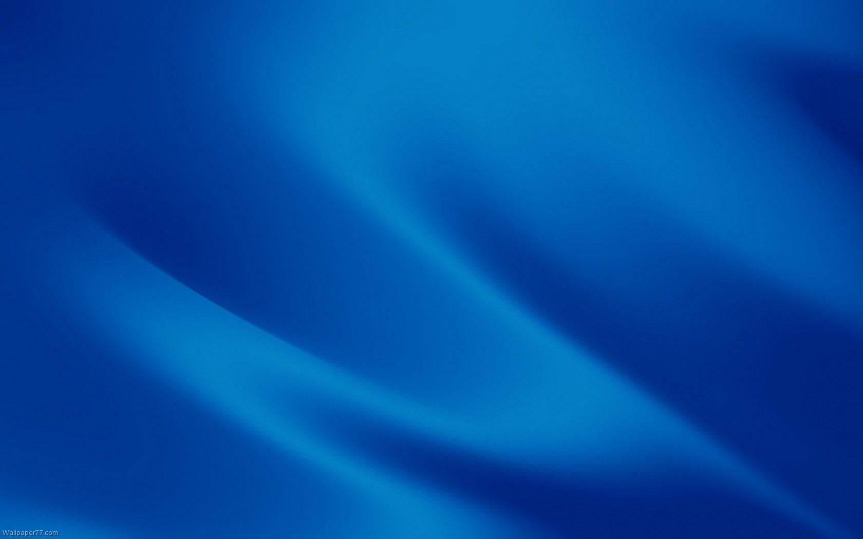 Dark Blue Backgrounds 1680x1050