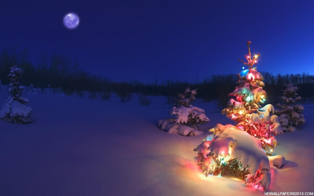 Ultra HD Christmas Wallpapers - WallpaperSafari
