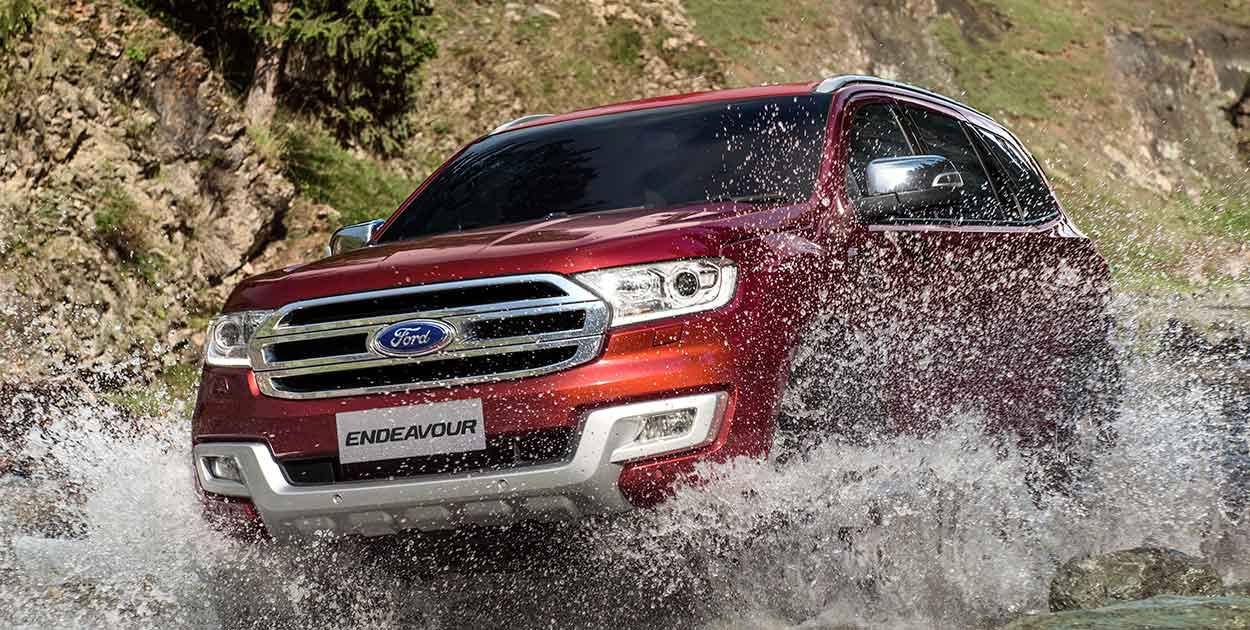New Ford Endeavour coming in January 2016   MotorScribes 1250x630