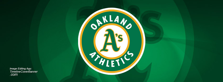 oakland athletics android themes android mobile wallpapers apps 851x314
