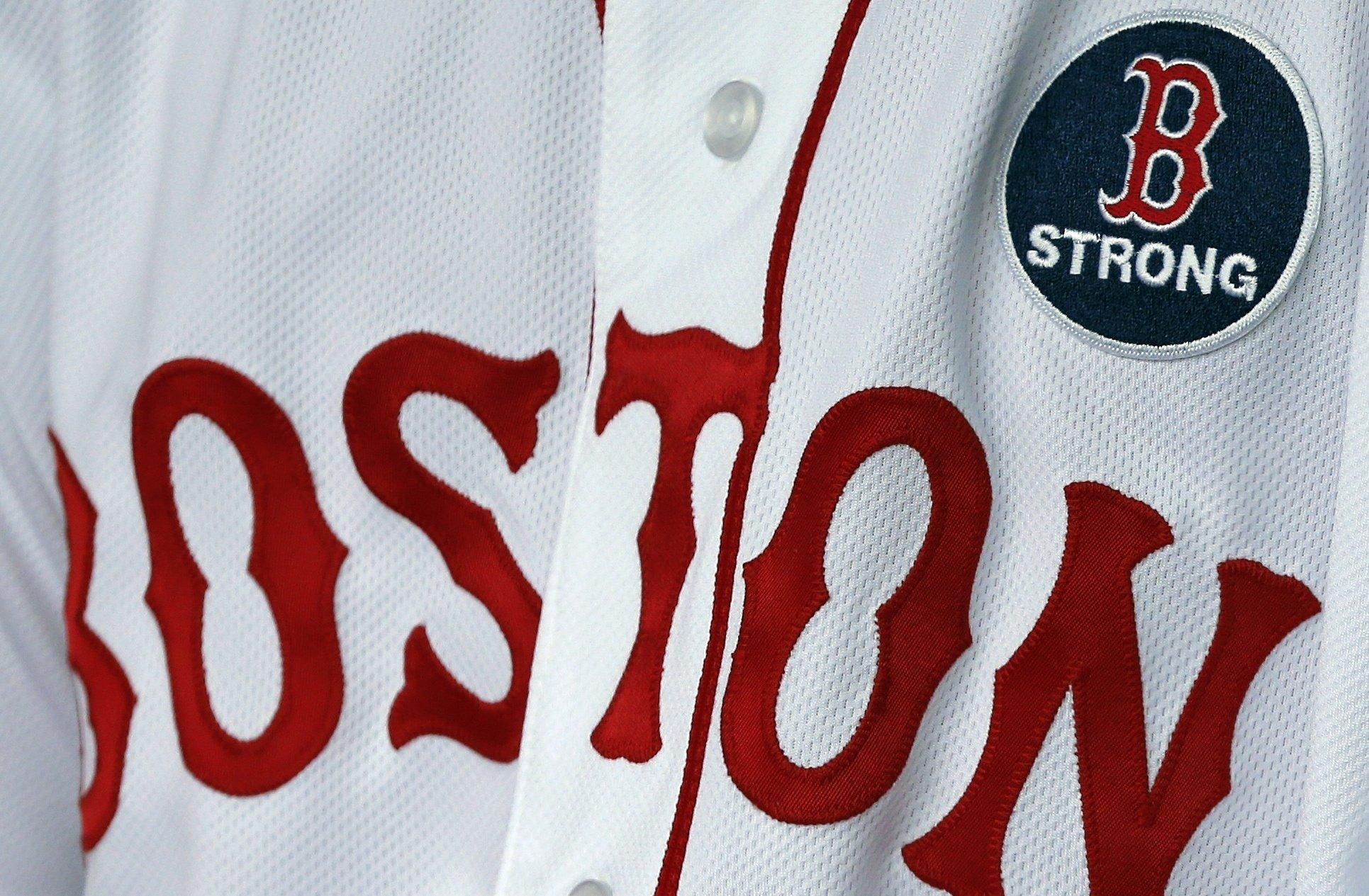 Boston Red Sox Hd Wallpaper 1931x1265