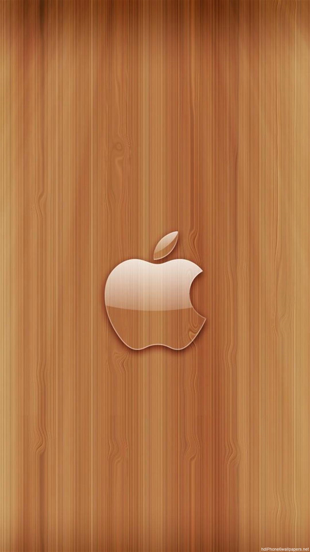 hd Iphone Wallpapers 1080p Iphone 6 Wallpapers hd 6 1080x1920