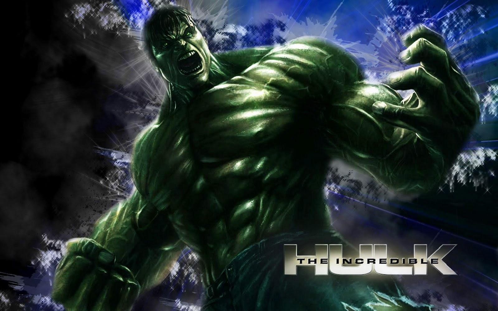 Wallpaper download kodi - Fondos De Comics Hulk Wallpaper Gratis El Hombre Increible