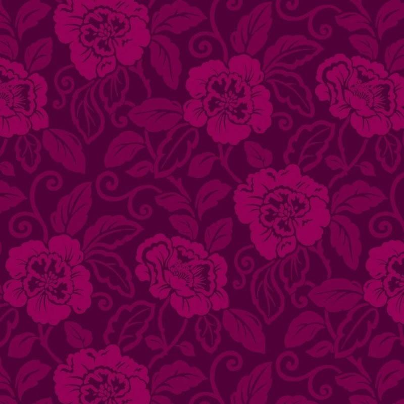 Fuschia Wallpaper 800x800