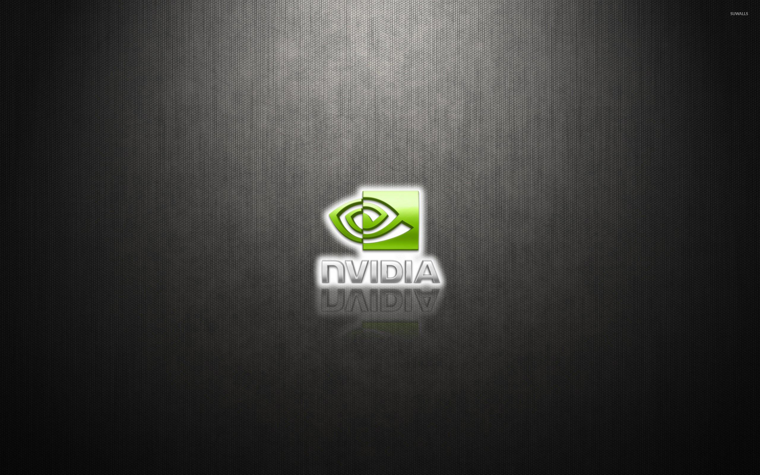45 Nvidia Wallpaper 3840x2160 On Wallpapersafari