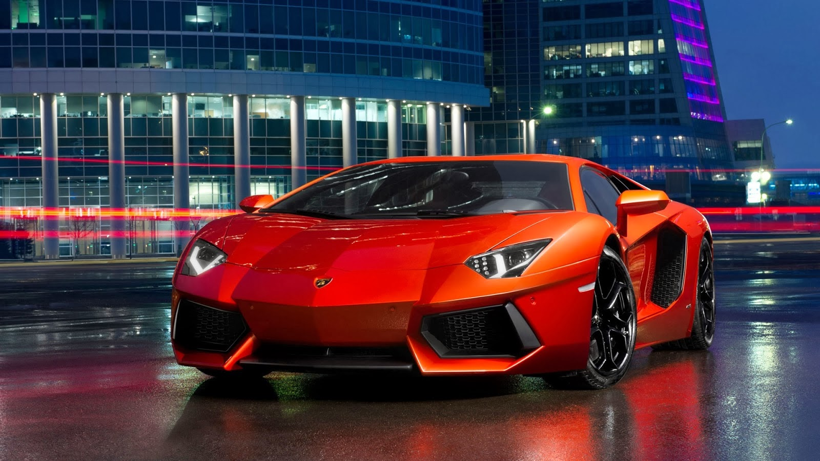 wallpaper 1080p lamborghini aventador hd wallpaper 1080p lamborghini 1600x900