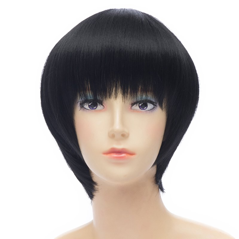 Amazon Wigs For Black Women Wallpaper Short Hairstyle 2013 800x800