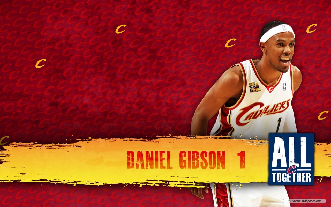 Wallpapers For Nba Live 2003 Select Size 1024x768 800x600 Pictures 1280x800