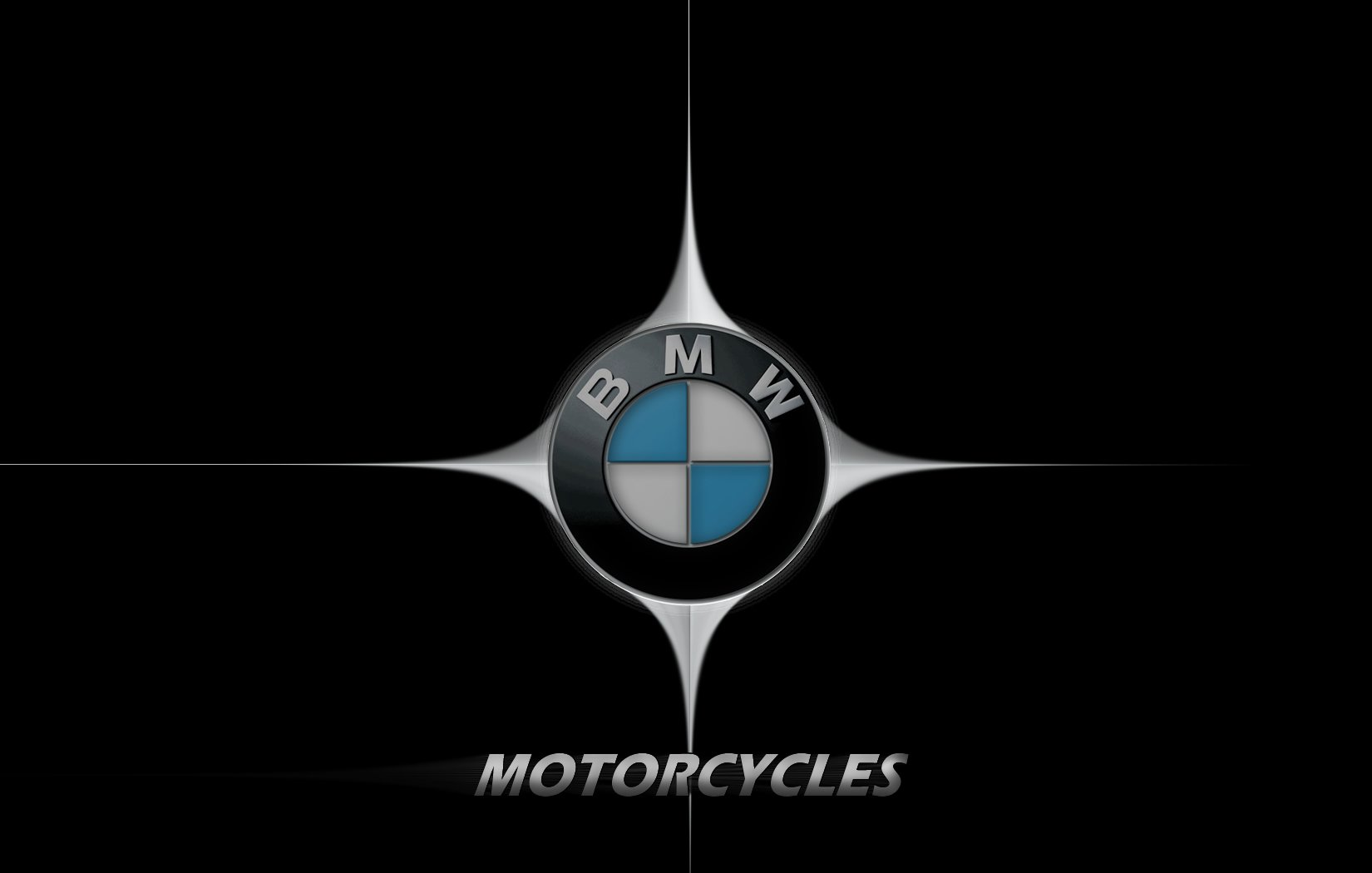 BMW Motorcycles Desktop Wallpapers - WallpaperSafari