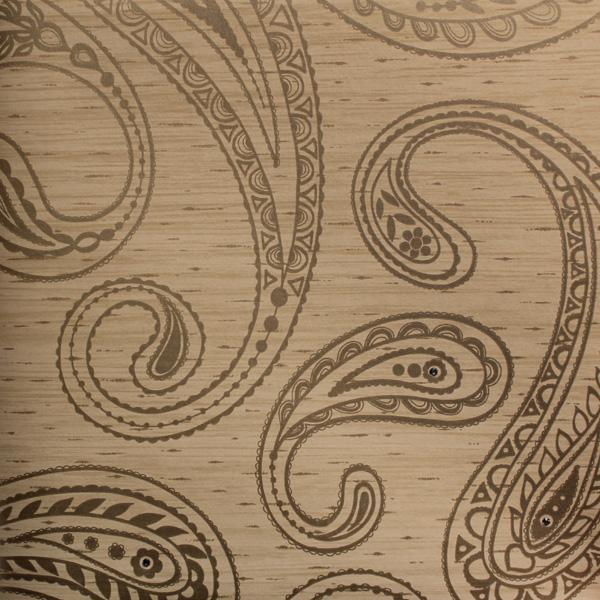 Kandola wallpaper Designer wallpaper Paisley wallpaper 600x600