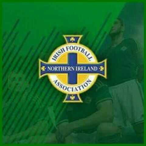 Northern Ireland wallpaper Football Wallpaper 480x480