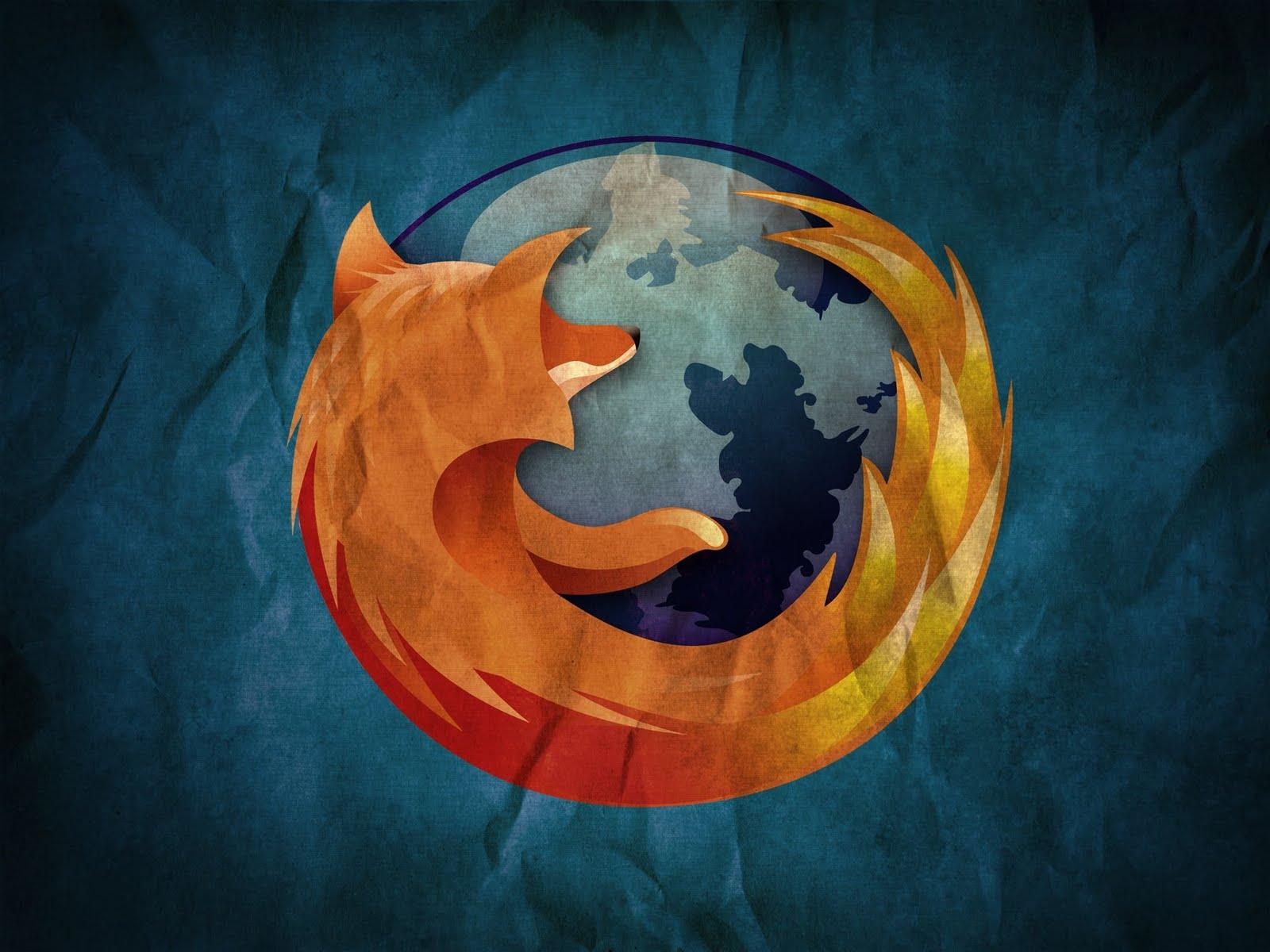 Firefox HD Wallpapers Download Desktop Backgrounds Full 1600x1200